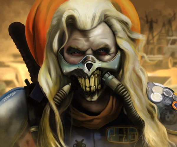 immortan joe mad max fury road character
