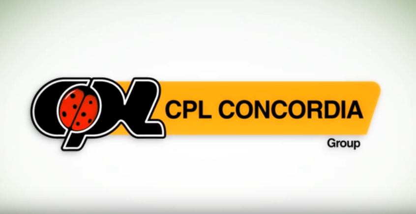 CPL Concordia – Spot – Deliranti Productions