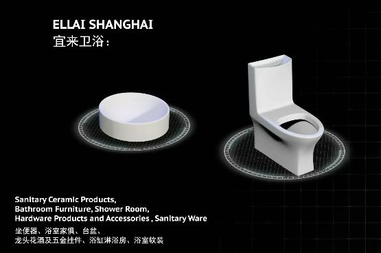 Monopy Shanghai – Flatmind Productions