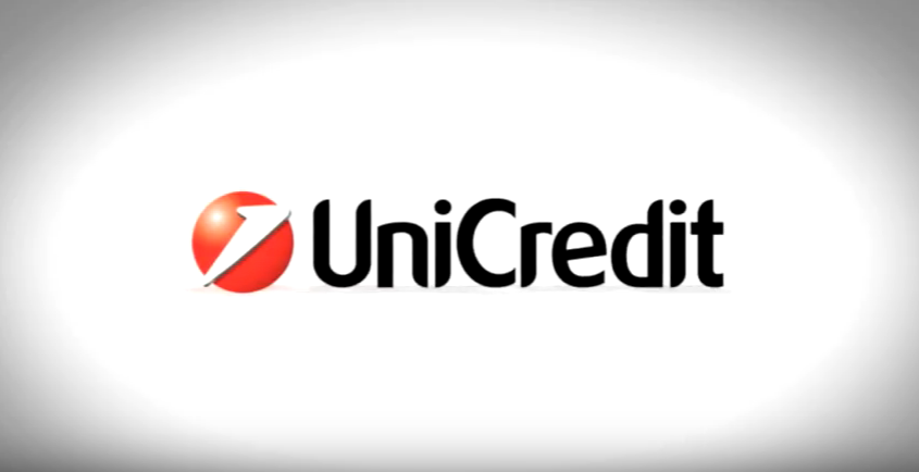 Unicredit – Speed Drawing Internal Spot