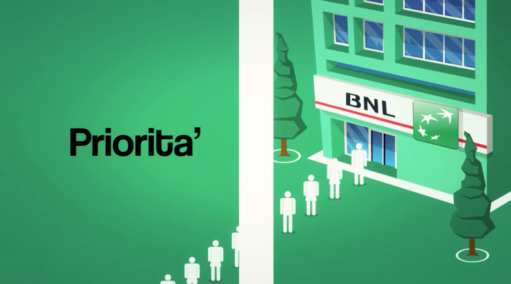 BNL infographic
